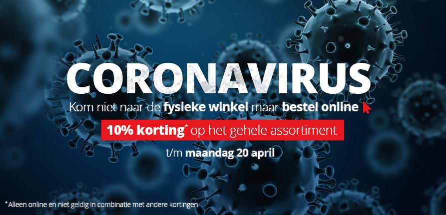 Caronavirus