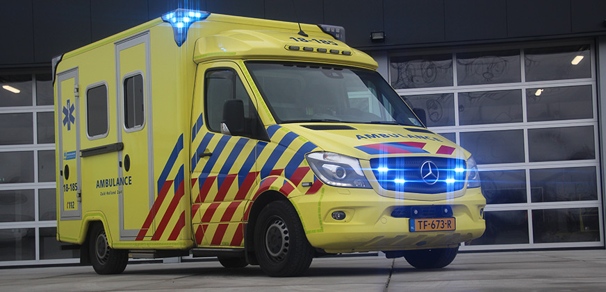 ambulancewebshop-slider